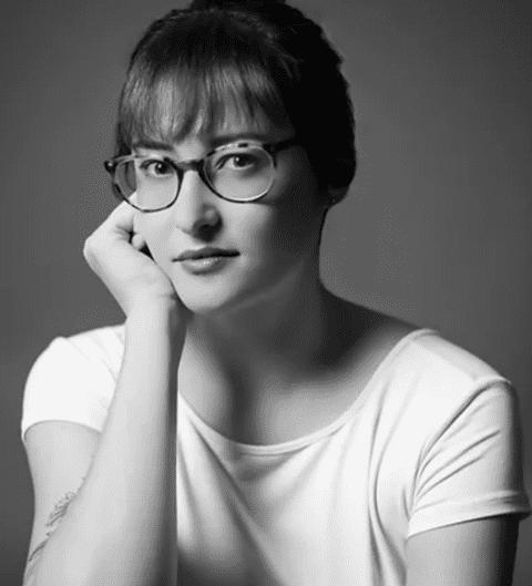 Luiza Provedel