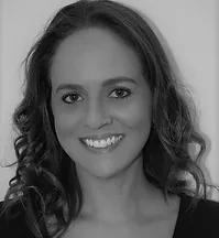 Patricia Pasqual
