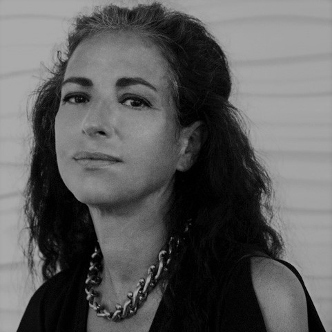 Lisa-Maria Radano