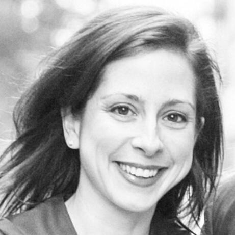 Kathy Wasik