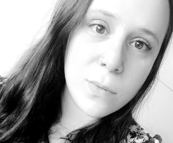 Mila Liakhovitser